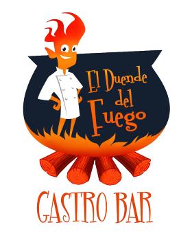 Restaurante El Duende de Fuego