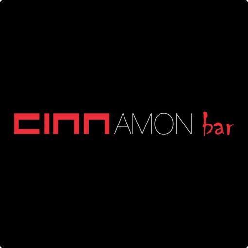 Gastrobar Cinnamon