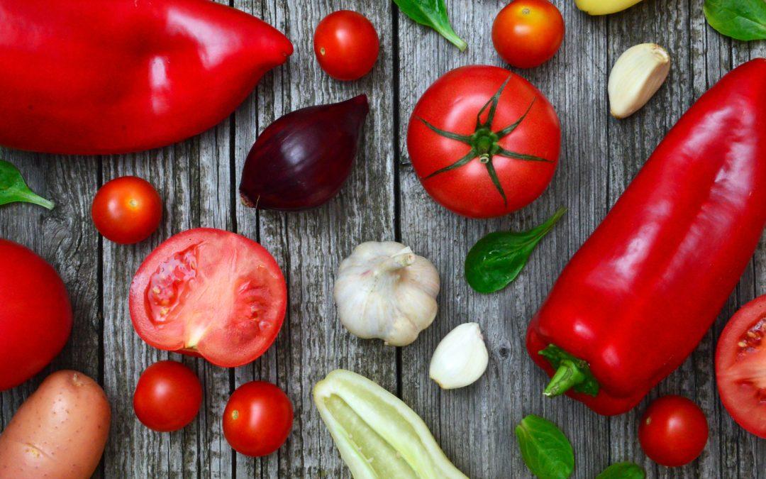 La celebración del 12 de octubre y la hispanidad gastronómica