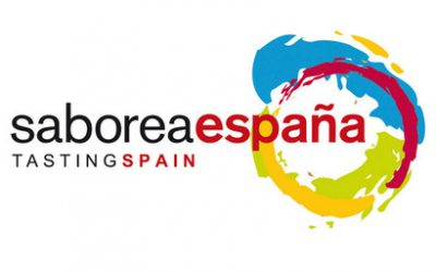 La Palma es 100% Saborea España