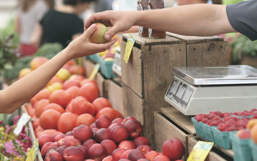 Día Mundial del Consumidor: nuevas demandas del mercado