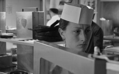 Día Internacional de la Mujer. La influencia de la mujer en la gastronomía canaria