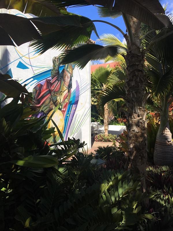 Hotel Hacienda De Abajo - AGAP
