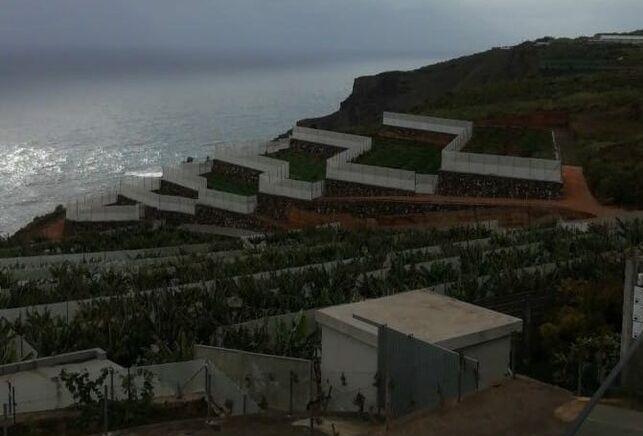 Ecofinca Nogales sitúa a La Palma en el Club de Ecoturismo de España