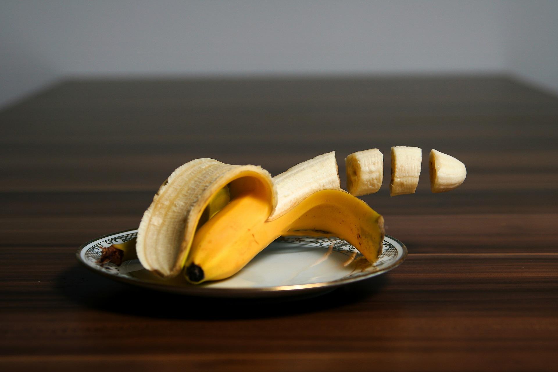 plátano r4t agap la palma