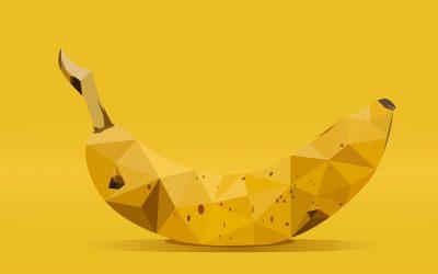 El plátano podría desaparecer a causa de un hongo llamado R4T