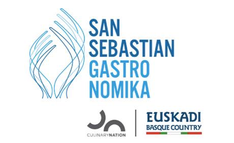 agenda gastronómica 2020 agap