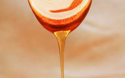La miel de palma y la controversia alrededor de su nombre