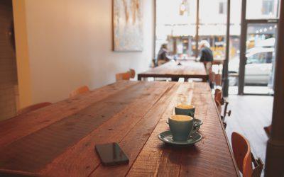 Medidas que la hostelería deberá tener en cuenta para su apertura